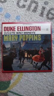 DUKE ELLINGTON 「MARY POPPINS」